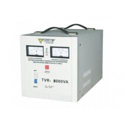 FORTE TVR-8000VA