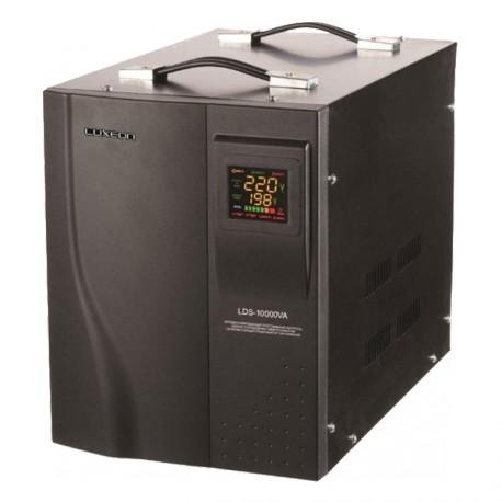 Luxeon LDS-10000 Servo