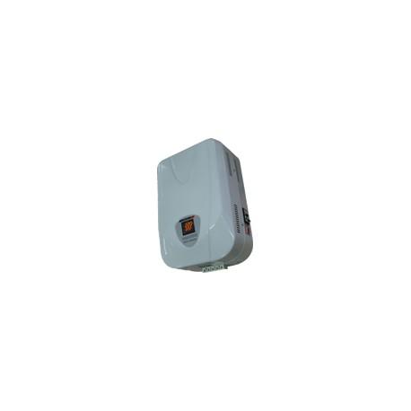 Luxeon WDS 5500 VA