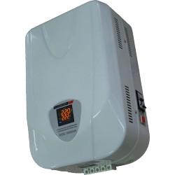 Luxeon WDS-10000VA