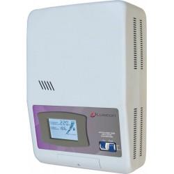Стабилизатор напряжения Luxeon EWS-10000