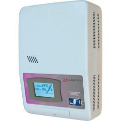 Стабилизатор напряжения Luxeon EWS-12000