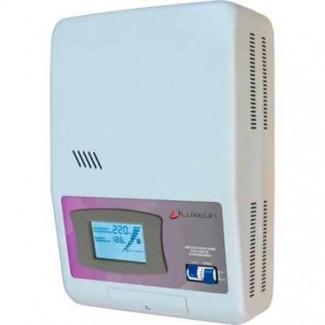 Luxeon EWS12000