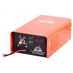 Зарядное устройство инверторного типа Vitals 2415 ddca