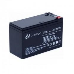 Аккумуляторная батарея  AGM Luxeon LX 1290