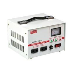 Стабилизатор напряжения ЕЛIМ СНАП-500
