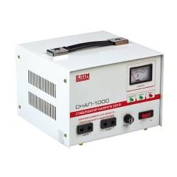 Стабилизатор напряжения ЕЛIМ СНАП-1000