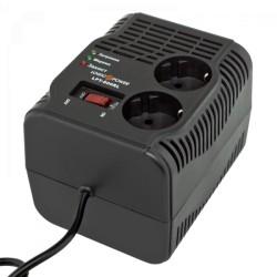 Стабилизатор напряжения Logicpower LPH-500RL
