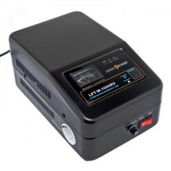 Стабилизатор напряжения Logicpower LPH-2500RV