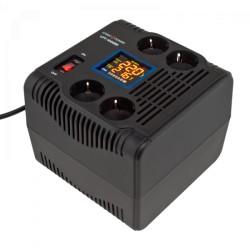 Стабилизатор напряжения Logicpower LPH-2500RL