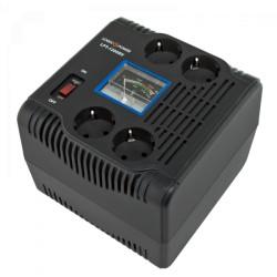Стабилизатор напряжения Logicpower LPH-2000RV