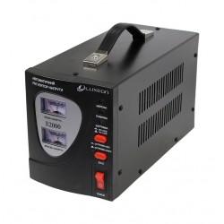 Стабилизатор напряжения Luxeon E2000