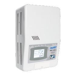 Rucelf SDW II-6000-L