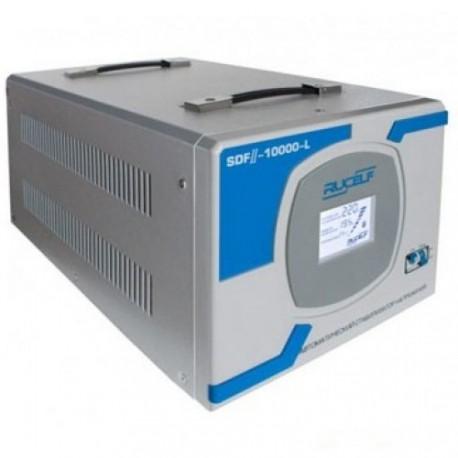 Rucelf SDF II-10000-L