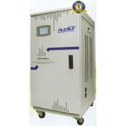 Rucelf SDV II-20000-L