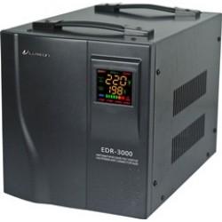 Luxeon EDR-3000