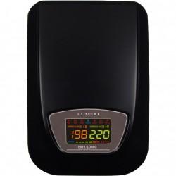 Luxeon EWR-10000