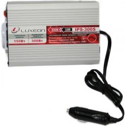 Инвертор Luxeon IPS-300S