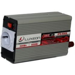 Инвертор Luxeon IPS 600 S