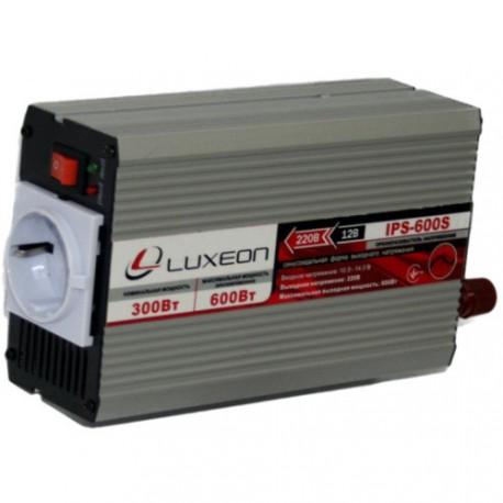 Luxeon IPS 600 S