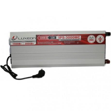 Luxeon IPS-3000MС