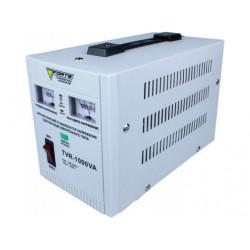 Релейный стабилизатор напряжения FORTE TVR-1000VA
