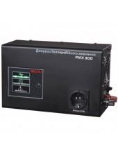 Вольт MAX 300 + АКБ LX12-40MG