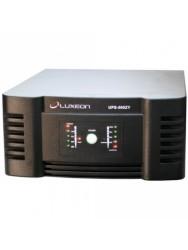 Luxeon UPS-500zy + АКБ LX12-100MG