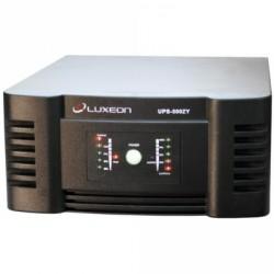 ИБП05 Luxeon UPS-500ZY