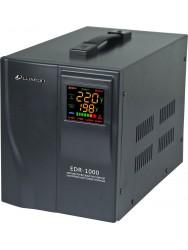 Симисторный стабилизатор напряжения Luxeon EDC-1000