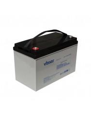 Гелевый аккумулятор Vimar BG110-12