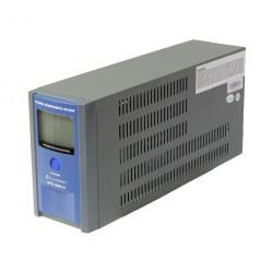 ИБП с синусоидой LUXEON UPS-500LU
