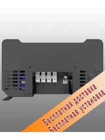 Симисторный стабилизатор напряжения Элекс Ампер 16-1/32А-Т v 2.1