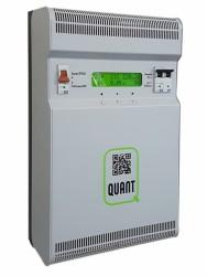Симисторный стабилизатор напряжения Quant 5.5 кВт
