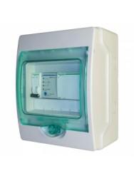 Блок контроля фаз Quant -27  кВт