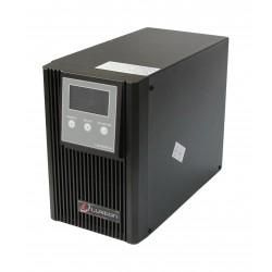 On-Line ИБП с синусоидой LUXEON UPS-1000LE