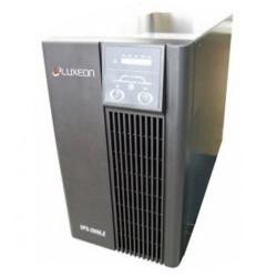 ИБП с синусоидой Luxeon UPS-2000LE