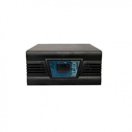 ИБП05 Luxeon UPS-500ZD