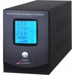ИБП Luxeon UPS 800 D
