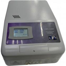 Luxeon EWS-6000VA