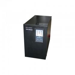ИБП2 UPS-2000ZX