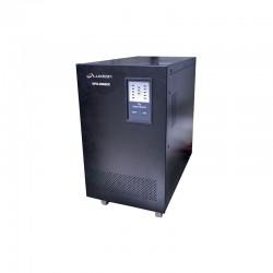 ИБП5 UPS-5000ZX
