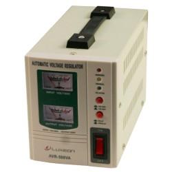Luxeon AVR-500VA