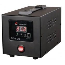 Стабилизатор напряжения Luxeon SD500