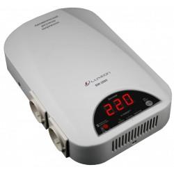 Релейный стабилизатор напряжения Luxeon SW-2000