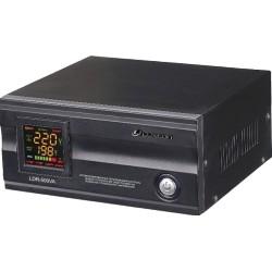 Luxeon LDR 500