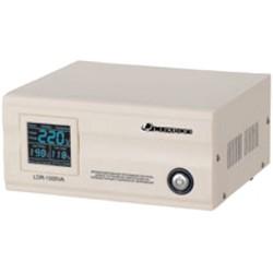 Luxeon LDR 1500