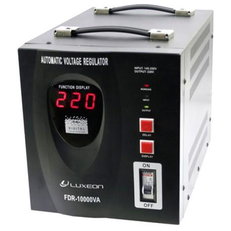 Стабилизатор напряжения Luxeon FDR - 5000