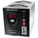 Релейный стабилизатор напряжения Luxeon FDR-5000