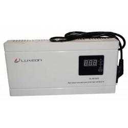 Luxeon Slim 500